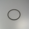 Viton O-Ring 75.60x5.30mm, DN 63