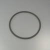 Viton O-Ring 159.80 x 5.30mm, DN 160