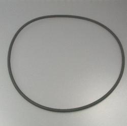 Viton O-Ring 208.90 x 5.30mm, DN 200