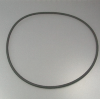 Viton O-Ring 208.90 x 5.30mm, DN 200