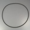 Viton O-Ring 253.40 x 5.30mm, DN 250
