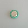 KF Centering Ring DN16 w. bronze filter