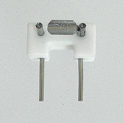 Repair Rhenium Filament for Varian 300