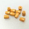 """1/16"""" Vespel Ferrule, ID=0.9 mm, 10/pk"""