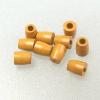 """1/16"""" Vespel Ferrule, ID=1.6 mm, 10/pk"""