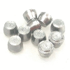 "1/4"" Graphite Ferrule, no hole, Set=10"