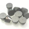 """1/4"""" Vespel/Graph. Ferrule, ID 0,5 mm, 10/pk"""