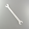 "Double Open Wrench 1/4"" x 5/16"""