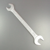 "Double Open Wrench 5/8"" x 3/4"""