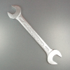 "Double Open Wrench 7/8"" x 15/16"""