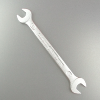 Double Open Wrench 10 mm x 11 mm