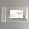 Hex type screwdriver set 0.7-5.0 m