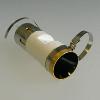 Obsolete item - ITT CERAMAX Multiplier 7551m