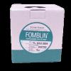 FOMBLIN® Y LVAC 06/6 1 KG
