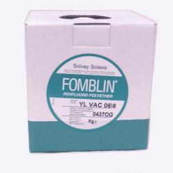 FOMBLIN® Y LVAC 16/6 1 KG