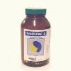 Santovac 5, Polyphenyl-Ether, 100 ml