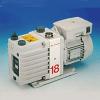 Edwards Forepump E1M18, 17m³/h, 220-240V, DN 25 KF