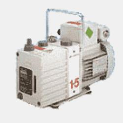 Edwards Forepump E2M1.5, 220-240V 50/60Hz
