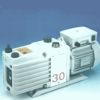 Edwards Forepump E2M28/30, 32.2m³/h, 220-240V