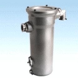 Edwards oil mist filter MF30 for Edwards E2M28