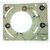 Ducting Sheet   AF-202  EDWARDS®