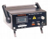 Applied Kilovolts Lab High Voltage Meter 60kV 100GOhms