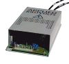 Applied Kilovolts Power Supply 100V-3.5kV