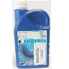 Anderol® 2100HTCL Synthetic Oil, 1 Liter