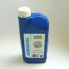 Anderol® 555 Synthetic Di-Ester Oil, 1 Liter