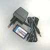 Akkumulator and Power Supply f. VD84M