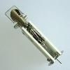 BURLE Electron Multiplier Model CEM 4775