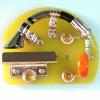 (020048B) BURLE Electron Multiplier 4822B
