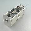 BURLE Electron Multiplier Model CEM 4870V TRISFF