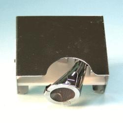 BURLE Electron Multiplier Model 4765GM