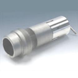 BURLE Electron Multiplier Model 5904 Magnum