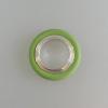 KF Centering Ring w O-Ring Alu/Viton DN 20