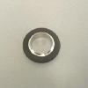 KF Centering Ring w O-Ring 304S/Viton DN 20