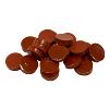 "Septa Puresep (TM) 1/2"" 12.7mm polyimide layer 300°C pk50"