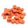 Septa Puresep(TM) P 11.5mm polyimide layer 300°C p