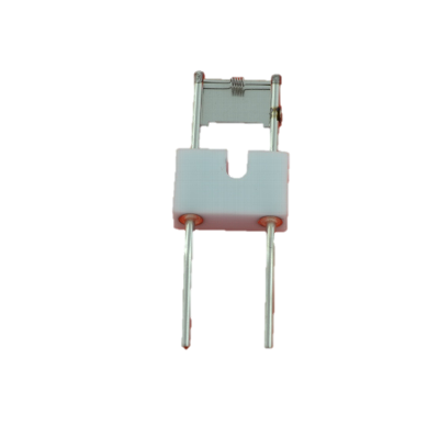 Filament, IDMicro