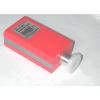 (1027320) Active Pirani Gauge Type APG-M
