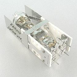 DeTech Multiplier Model 1316F
