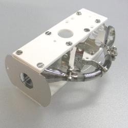 DeTech Multiplier Model 402A-H