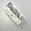 DeTech Multiplier Model 469