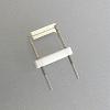 Repair CI-Filament Agilent 5973 MSD