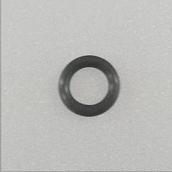 """O-Ring, Viton, 0.185"""" x 0.056"""""""