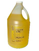 GP Oil, 1 gallon(US), Agilent / Varian