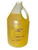 GP Oil, 1 gallon(US), Agilent / Varian