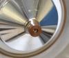Isolator APPI aus Vespel
