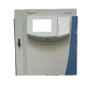 Thermo Fisher Trace 1310 GC - SSL 'R'